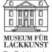 Logo (c) museum-fuer-lackkunst.de