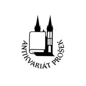 Logo (c) prosekant.wdr.cz