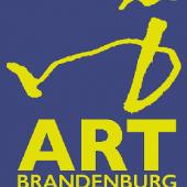 Logo (c) art-brandenburg.de