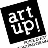 art up! 2019