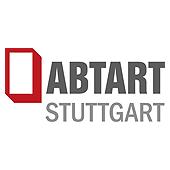Logo (c) abtart.com