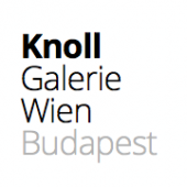 Logo (c) knollgalerie.at
