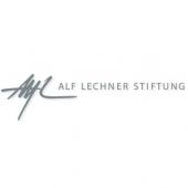 Logo (c) www.lechner-museum.de