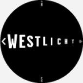 (c) westlicht.com