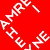 Logo (c) amreiheyne.com