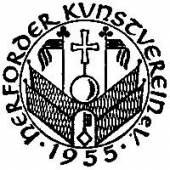 Unternehmenslogo Herforder Kunstverein