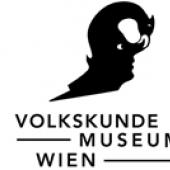 Logo Österreichisches Museum für Volkskunde (c) volkskundemuseum.at