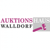 Logo (c) auktionshaus-walldorf.de