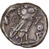 EPPLI MÜNZAUKTIONEN am 28.07.2018 – Münzen | Medaillen | Briefmarken & Historika