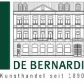 Logo (c) viennacontemporary.at (c) de-bernardi.de