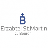 Logo (c) erzabtei-beuron.de