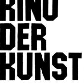 Logo (c) kinoderkunst.de