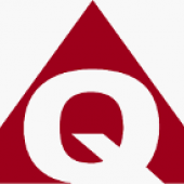 (c) quentinauktionen.de