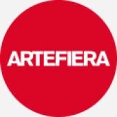 Logo (c) artefiera.it