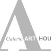 Logo Galerie Arthouse (c) arthouse.at
