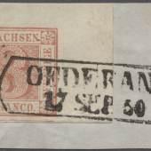 Los282 Sachsendreier