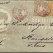 Los293 Wuerttemberg