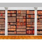 Bibliothek 16. bis 18. Jahrhundert. Schätzpreis:120.000 - 160.000 EUR
