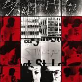 Lot 15, Gilbert And George, Shag Stiff (1977)