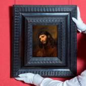 Lot 18 - Rembrandt