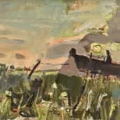 Lot 73 Eardley, Catterline Cottages