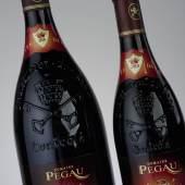 Lots 501-502 Pegau 2010