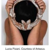 Lucia Pizani, Courtesy of Artequy, Caracas