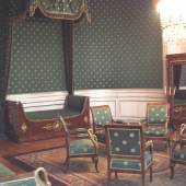 Historismus, Barock Opern- und Theaterhäuser