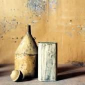 Ghirri, Luigi 1940 Scandiano, Italien - 1992 Roncocoesi, Italien, Verkaufspreis: 8.000 €
