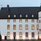 (c) ludwigmuseum.org