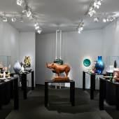 Didier Luttenbacher  19th Decorative Arts & Design