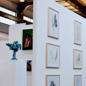 C.A.R. 2017 Galerie S.L.C