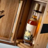 The Macallan Anecdotes of Ages Collection  A New Era of Advertising