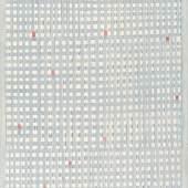 Lot 529 Heinz Mack Ohne Titel. 1958 Öl auf Holz, 140 x 100 cm Schätzpreis: € 350.000 – 400.000,-