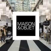 MAISON&OBJET 2020 (c) mesasemarmore.com