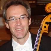 Marcus Pouget, Violoncello