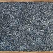 Mark Tobey Ohne Titel 1959_Tempera auf Karton 37x48.5cm
