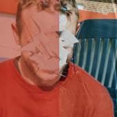 """n """"Für mich – A Way of Reconcilia- tion"""" berichtet Sina Niemyer von dem sexuellen Missbrauch, den sie in ihrer Kindheit erlebte. Film-, Bild- und Textebenen führen durch die diffizile Gefühlswelt eines solchen Traumas und rücken ein marginalisiertes, aber weit verbreitetes Thema in den Fokus (Abdruck nur mit dem Hinweis: Foto Sina Niemeyer - Für mich - A Way of Reconciliation, www.guteaussichten.org)"""
