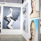 Miami Art Collection