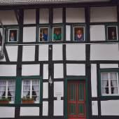 Mitarbeiter (c) glasmuseum-rheinbach.de