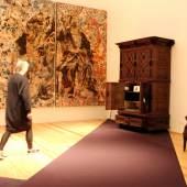 Ausstellungsansicht | Exhibition View 4 Foto | photo: Michaela Hille