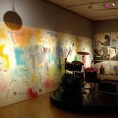 UDO. Die Ausstellung, Ausstellungsansicht 9, Foto: Dennis Conrad