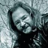 Porträt Gerhard-Oliver Moser