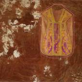 Relikt (45. Aktion Napoli 1974)_(c) Fondazione Morra – Museo Nitsch Napoli