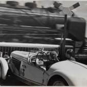 Heinz von Perckhammer  ohne Titel, um 1939 © Perckhammer-Archiv, Innsbruck