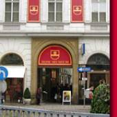 Dommuseum Wien