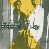 Martin Kippenberger Du kommst auch noch in Mode (Dialog mit der Jugend II) Deutschland (BRD), Stuttgart, 1986  © Estate of Martin Kippenberger, Galerie Gisela Capitain, Cologne