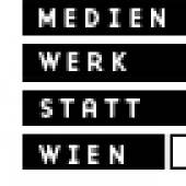 Logo (c) medienwerkstatt-wien.at
