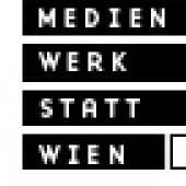 Logo (c) medienwerkstatt-wien.at