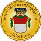Münzen Eppler Schweiz Ihr Fachmann für Münzen, Altgold, Goldmünzen Numismatik